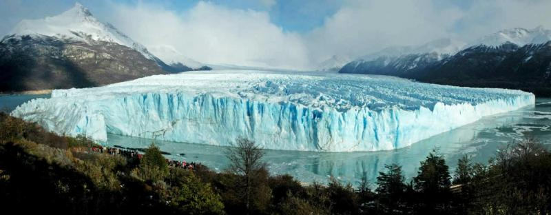 http://topickr.com/img/posteo/thumb/437_paisajes-bonitos-en-argentina_3330.jpg