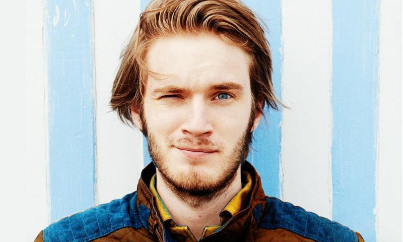 Cuanto Ganan Los Youtubers Mas Famosos Del Mundo