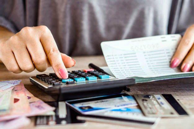 como saber cobrar por trabajo