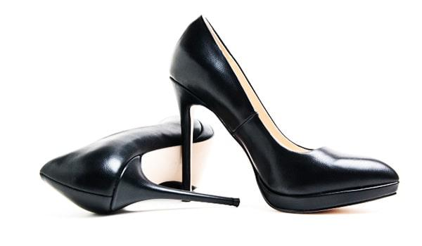 ideas para renovar zapatos