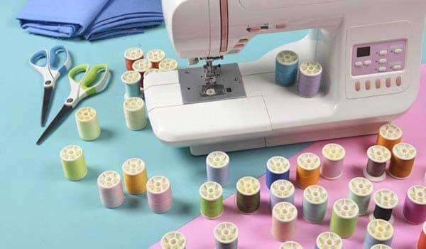 Errores de costuras con soluciones sencillas