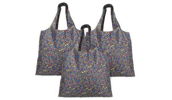 como hacer bolsas reutilizables con camisas