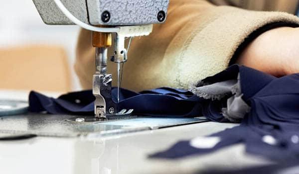 trucos y consejos de costura para principiantes