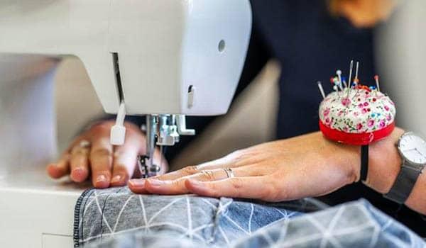 tecnicas de costura para coser facil
